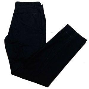 33 / 32 / Bonobos slim pants